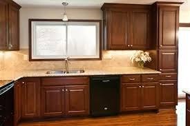 Latest Kitchen Cabinet Design Kitchen Cabinet Designers Kitchen Cabinet Designers Latest Kitchen