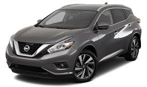 nissan rogue midnight edition nissan murano specials in fort walton beach