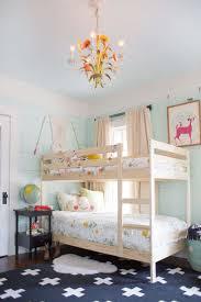 Kids Room Design For Two Kids 184 Best Quartos Infantis Kids Bedroom Images On Pinterest