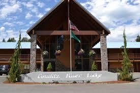 lodging river white pass travel lodging near white pass and mt rainier