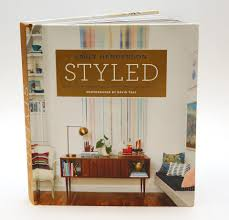Interior Design Books by Home Design Books The Boston Globe