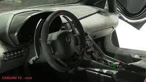 Lamborghini Veneno Dashboard - lamborghini veneno hd walk around in detail commercial 2014 carjam