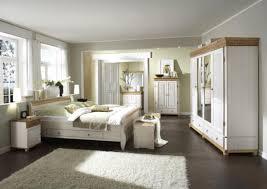 Schlafzimmer Ideen Landhaus Einrichten Im Landhausstil Ideen Modern Interieur Einrichten Im