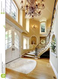 Home Entrance Decor Home Hall Decoration Pictures Interior Designers In Kerala For