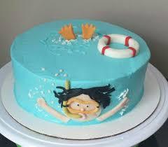 27 best cake ideas images on pinterest tiffany cakes tiffany