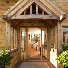 natural stone u0026 traditional timber the newby
