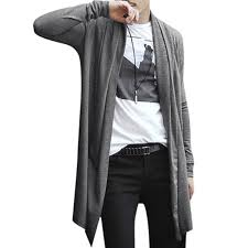 cheap hoodie supplier buy quality hoodie directly from china