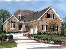 custom house plans for sale johnson custom homes archive four ways to