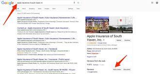 progressive auto insurance michigan reviews raipurnews