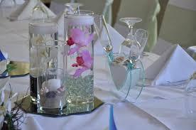 Beach Centerpieces For Wedding Reception by Beach Wedding Decoration Ideas Wedding Bliss Baby Kiss