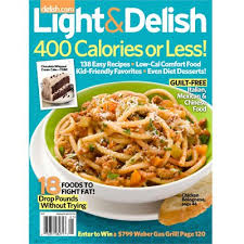 light and tasty magazine subscription light and tasty magazine recipes www lightneasy net