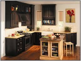 best granite color for dark espresso cabinets painting 34807