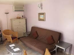 Evier En Pierre De Cassis by Location Vacances Appartement Cassis Les Cigales