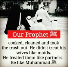 Marriage Quotations In English Best Islamic Love Quotes Images About Life English Hindi Muslim