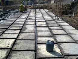 Slab Basement Meaning Basement Construction Basics Re Told