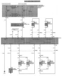 hyundai sonata wiring diagram diagram collections wiring diagram
