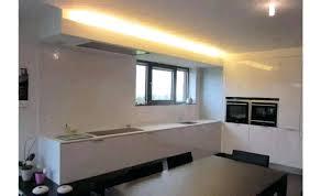 luminaire meuble cuisine luminaire meuble cuisine slingindirtracingleague