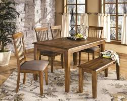 Dining Room Tables For Sale Cheap Dining Table Cheap Dining Table Centerpiece Ideas Cheap Dining