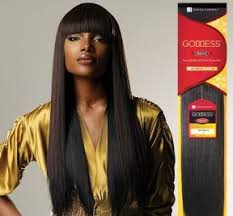 remy hair extensions remi goddess yaki 100 human hair extensions uk hair extensions