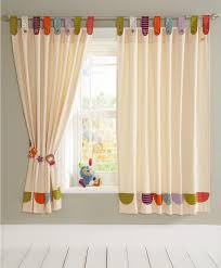 Window Curtains Design Amazing Window Curtains Design And 33 Modern Curtain Designs