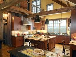 farmhouse kitchen cabinets farmhouse kitchen hardware farm style