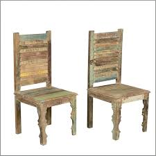 dining table dining dinette table chairs set dandelion taupe