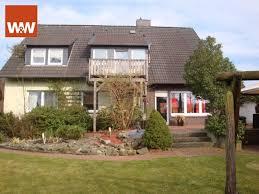 Kauf Immobilie Haus Zum Kauf In Georgsmarienhütte Harderberg