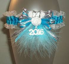 Garters For Wedding 25 Best Ideas About Garters For Prom On Pinterest Garters For