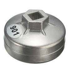 lexus gs 350 oil filter wrench online buy wholesale price of toyota oil filters from china price