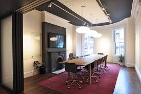 oficio coworking private offices meeting rooms u0026 event space