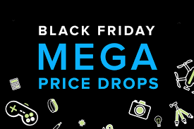 best black friday gpu deals 2016 8 awesome black friday weekend deals all up to 84 off boing boing