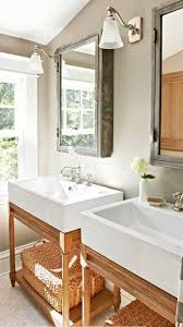 26 best peninsula bathroom images on pinterest hardware indian