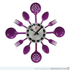 the 25 best kitchen wall clocks ideas on pinterest kitchen