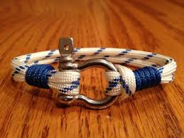 paracord rope bracelet images 474 best paracord images parachute cord paracord jpg