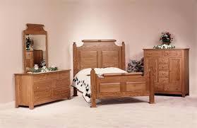 wood bedroom furniture sets u2013 librepup info