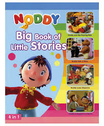 euro books noddy big book of little stories english online in small pack of 20 9 24 per diaper