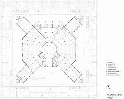 administration office floor plan 117 best floor plans images on pinterest administration office floor
