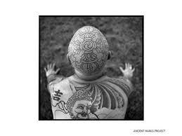 looking at the world u0027s tattoos arts u0026 culture smithsonian