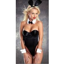 halloween costumes for bunny rabbits compare prices on bunny halloween online shopping buy low
