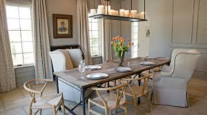 southern living inspired home at hampstead southern living