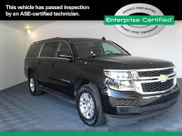 used chevrolet suburban for sale in jacksonville fl edmunds