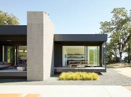 pretentious idea 1 modern dwell house plans gorgeous green homes
