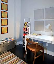 modern rental apartment home office furniture design 25 broad