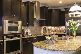 Kitchen Curtains Modern Kitchen Budget Kitchen Cabinets Stock Cabinets Thermofoil