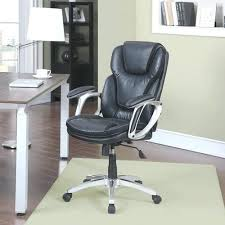 La Z Boy Executive Office Chair Lazy Boy Executive Office Chair Costco True Innovations Managers
