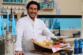 le chef en cuisine chéri e c est moi le chef 2 grégory cohen le but