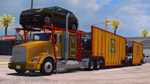 kenworth dealer near me kenworth t800 beta truck ats mod american truck simulator mod