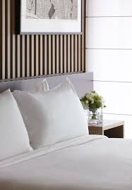 bm expert 5 ways to make your bed like a luxe hotel bed bellamumma