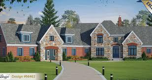 home design basics the and science of home design design basics
