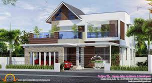modern home designs plans indian modern house designs single floor homedesignlatest site